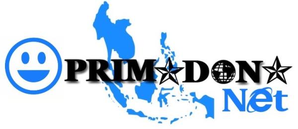 Primadona Net Mitra Provider Internet Surabaya Dan Seluruh Indonesia