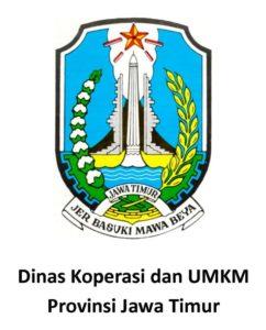 Logo Dinas Koperasi dan UMKM (476 x 590)