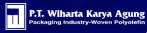 Logo Wiharta