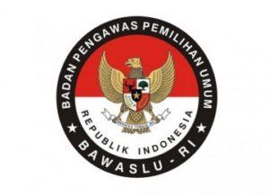 logo-bawaslu