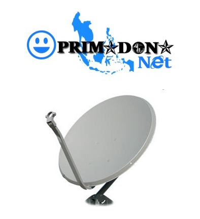 internet-satelit-vsat-ku-band-murah